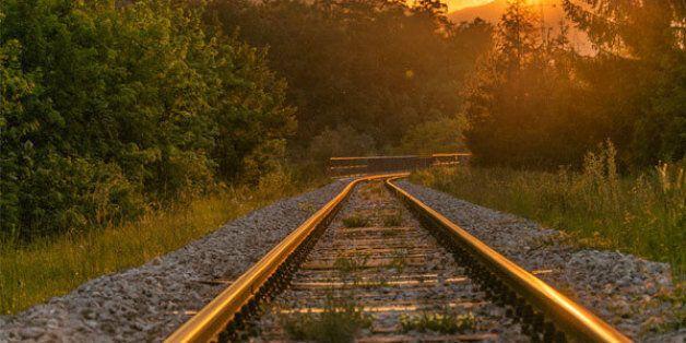 Le Séminaire sur la sécurité ferroviaire revient à
