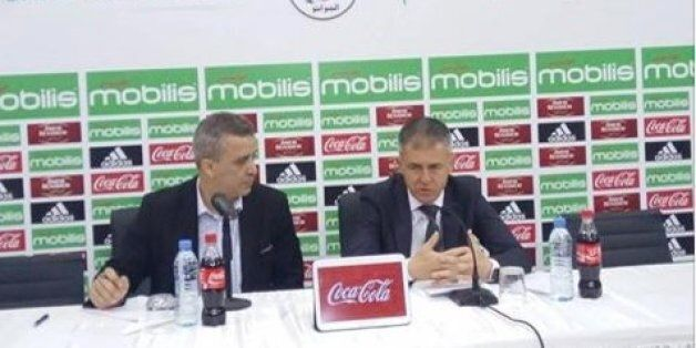 Equipe nationale: les demi-finales de la CAN 2019, l'objectif de Lucas