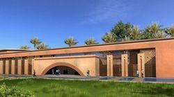 Marrakech: un musée dédié à l'eau ouvre ses portes le 2 mai