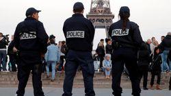 Le terrorisme et l'imbroglio sécuritaire dans les démocraties