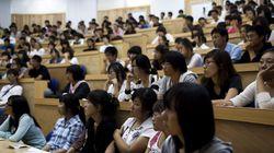 La Chine prépare une encyclopédie en ligne pour défier
