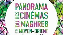 Le cinéma tunisien affiche sa présence au Panorama des Cinémas du Maghreb et du Moyen