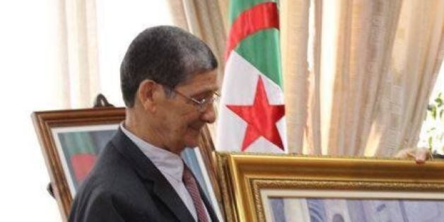 Décès du moudjahid et ancien ministre Mohamed
