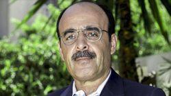 Manifestations à Al Hoceima: Ilyas El Omari impute la responsabilité au