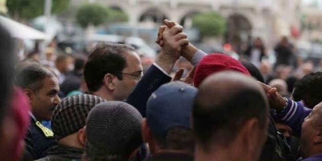 Sfax: Le chef du gouvernement annonce une série de