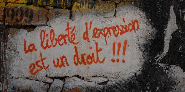 Des organisations tunisiennes et internationales mettent en garde contre les atteintes à la liberté d'expression...