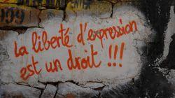 Des organisations tunisiennes et internationales mettent en garde contre les atteintes à la liberté d'expression en
