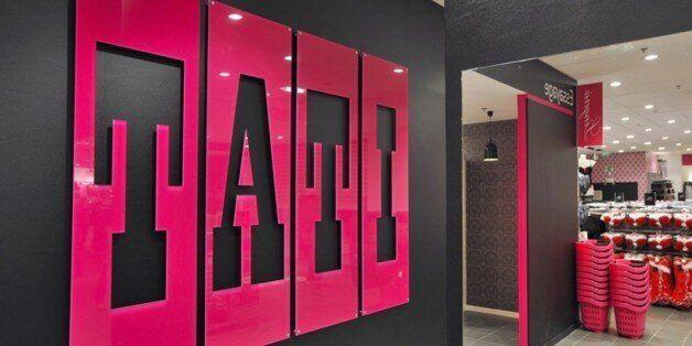 Un deuxième magasin Tati ouvre ses portes à