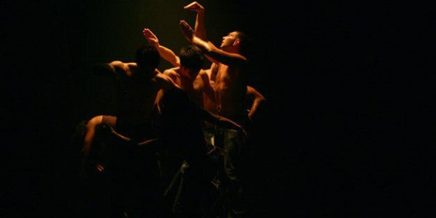Le festival culturel international de la danse contemporaine s'ouvre bientôt à