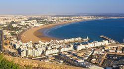 Les Marocains en tête des arrivées touristiques à
