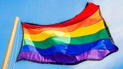 Lettre aux personnes LGBTQI++: Luttons pour notre