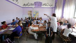 Handicap mental: Face à Hassad qui dément l'annulation de l'accompagnement des écoliers, l'UNHAM