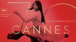 Quels sont les films du Festival de Cannes