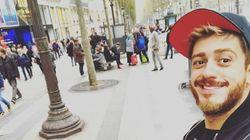 Saad Lamjarred sort ce soir de prison (mais ne sera pas