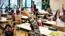 Education : Selon Benghebrit, il est nécessaire de revoir les méthodes d'évaluation