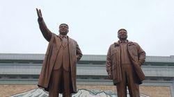 Corée du Nord: La Vita è