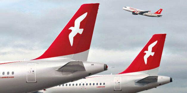Air Arabia Maroc lance une nouvelle ligne reliant Fès et