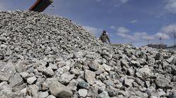 Des experts appellent à intégrer des matériaux écologiques dans la