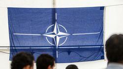 Tunisie: Le Centre de fusionnement du renseignement appuyé par l'OTAN bientôt
