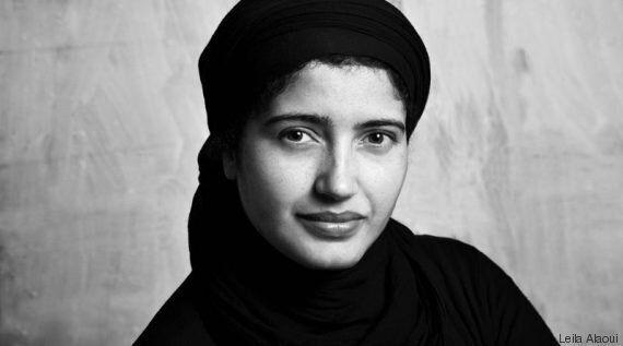 À Essaouira, 27 photos de Leila Alaoui exposées à l'Institut