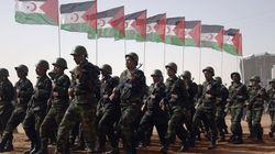Sahara occidental: espoir d'un règlement après le retrait du Front Polisario d'El
