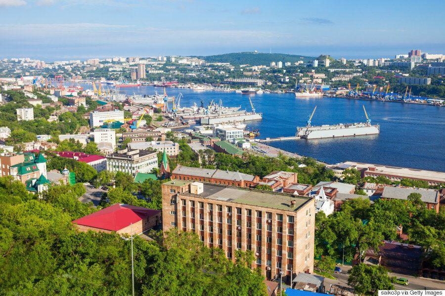 Désormais sans visa pour les Tunisiens, l'Extrême-Orient Russe en