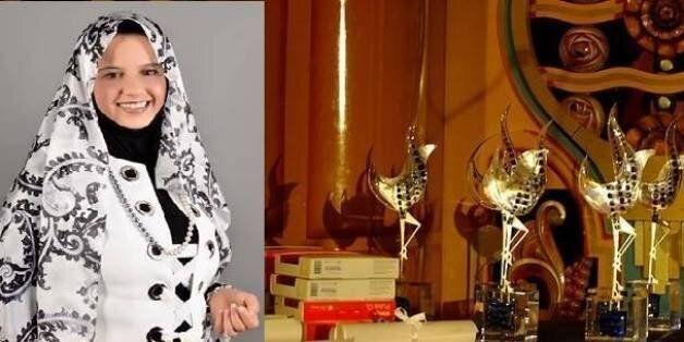 Entrepreneuriat Au Féminin: Une Tunisienne fait partie des nominées pour la catégorie