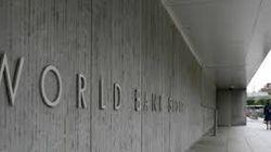Développement économique: Les recommandations de la Banque