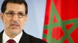 Investissements: El Othmani s'engage à garantir un climat
