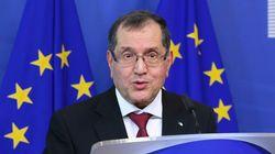 L'Algérie a intensifié l'exploration des hydrocarbures pour consolider sa position d'acteur