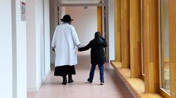 Autisme en Tunisie: Des parents à bout de