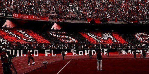 USM Alger: la famille Haddad restera à la tête du club, selon la