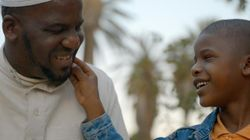 Cinéma et handicap: Le festival Handifilm revient à Rabat cette