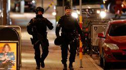 Attaque à Stockholm: Un Ouzbek a été arrêté et placé en garde à