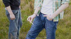 Comment l'Islande a sauvé ses ados (de la drogue, de l'alcool et du
