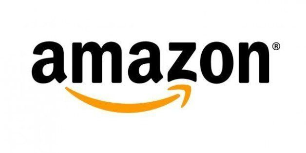 Amazon se positionne au Moyen-Orient en rachetant le site émirati