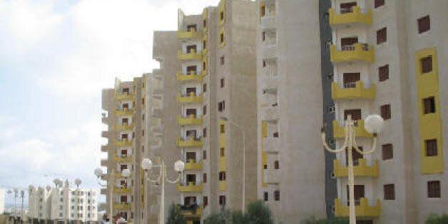 Coupure de l'alimentation en gaz dans tous les quartiers de la commune de Ouled Fayet à partir de