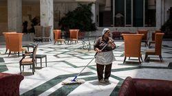 Près de 84% des clients tunisiens sont satisfaits des prestations hôtelières, selon une étude de la