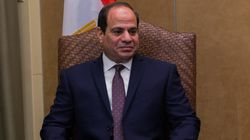 Le président égyptien rencontre Trump pour tourner la page