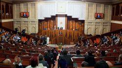 Reprise parlementaire: Élus, retroussez vite vos