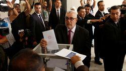 Abdelilah Benkirane renonce à son siège de