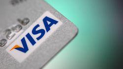 Monétique: La Satim certifiée par MasterCard et Visa avant la fin