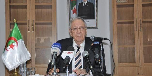 Législatives du 4 mai: Ould Abbes prévoit un taux de participation de plus de