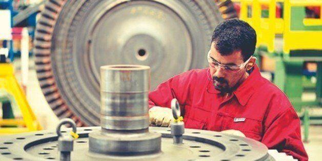 Des avantages supplémentaires pour les investissements créant plus de 100 emplois