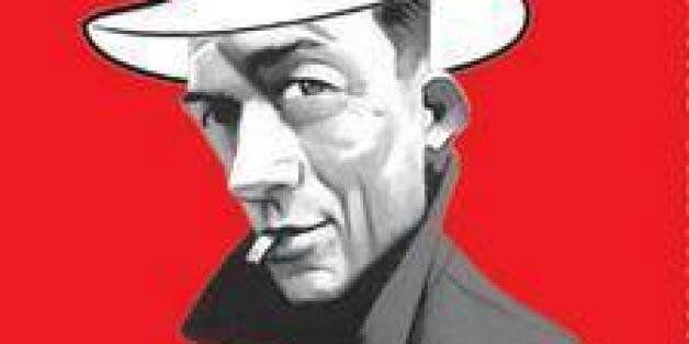 Camus et l'Algérie, un tour de force de Salah