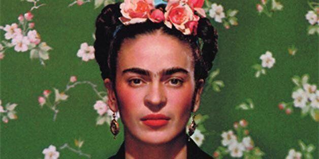 Connaissez-vous la jumelle tunisienne de Frida