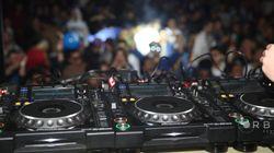 Appel à la prière mixé en Tunisie: Le DJ britannique condamné à un an de