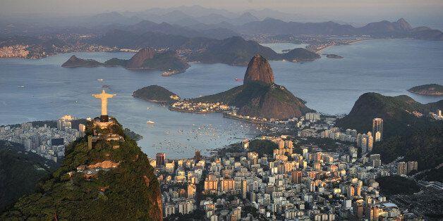 Près de 5.000 touristes marocains ont visité le Brésil en