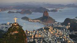 Brésil: Le Maroc premier pays arabe en termes d'arrivées de