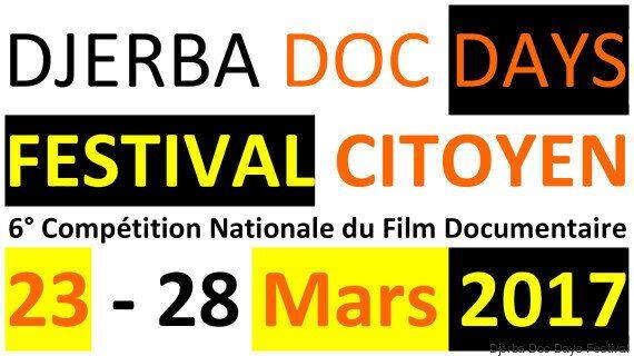 Nous avons suivi pour vous les films en compétition au festival